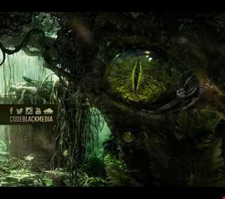 Code Black - Predator (Riko & Brady's Bootleg Mix) (FREE DOWNLOAD!)