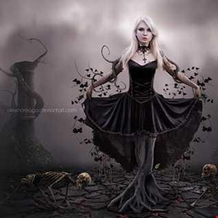 Darkwave Industrial - Dark Indie Dance Music