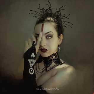 EBM - Gothic Industrial - Dark Electro Mix - Dark Indie Dance Music