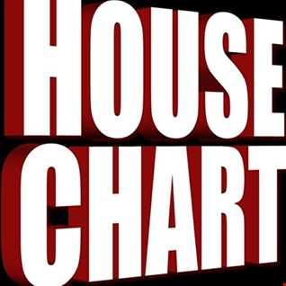 HOUSE CHART SABATO 9 SETTEMBRE 2017