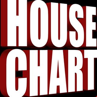 HOUSE CHART SABATO 11 MARZO 2017