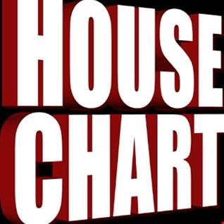 HOUSE CHART SABATO 11 FEBBRAIO 2017