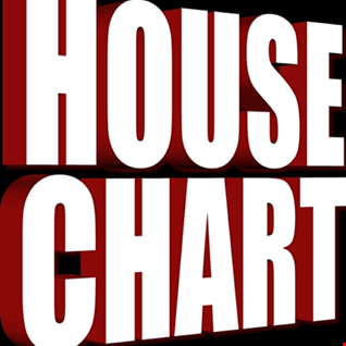 HOUSE CHART SABATO 18 MARZO 2017