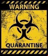 Quarantine Lockdown Mix