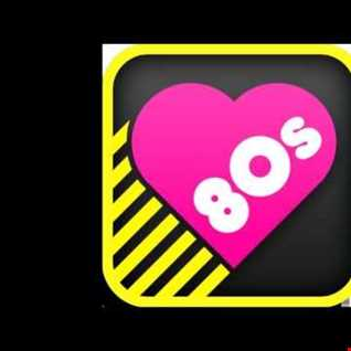 Remember the 80's (Spinning Request Mix)