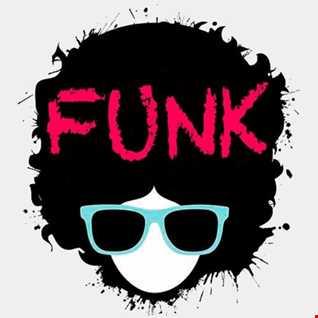 Funkadelic Moods