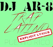Mukaro Mix 2018 (Trap Latino Hour)