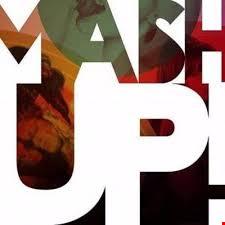 Mashup Madness (TBT 2015)