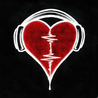 Mashup Madness (Heart Therapy Mix)