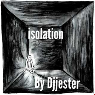 jester isolation