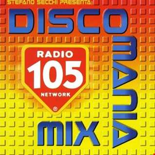 discomania 1993
