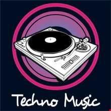 Gery Csabi@Techno,Tech-house mix vol.22