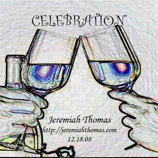 Celebration   Full