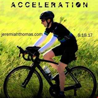 Jeremiah Thomas   Acceleration   Full