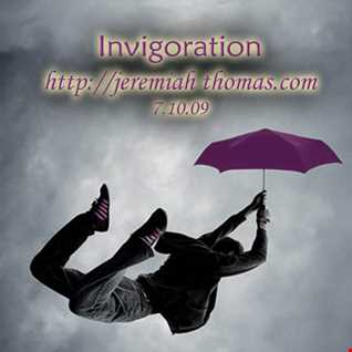 Invigoration