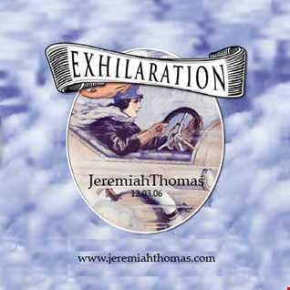 Exhileration