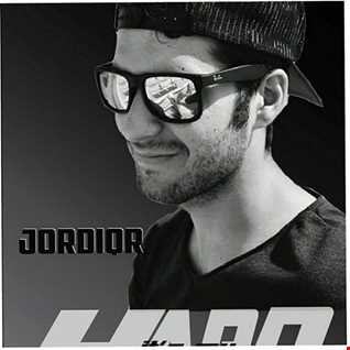 Jordiqr   Bass Drop