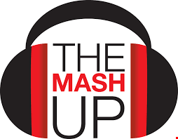 Sebastian Ingrosso & tommy Trash Vs Bruno mars   locked out of reload ( Nealy Mash Up Mix)