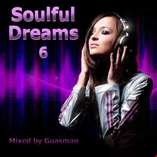 Soulful Dreams 6