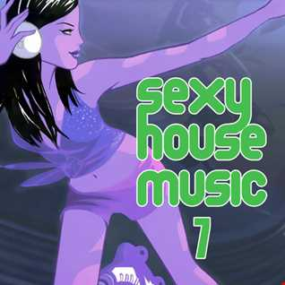 Sexy House Session 7 (2009)