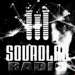 The Sound Lab Radio - Live Recording #10 [13.10.2018]