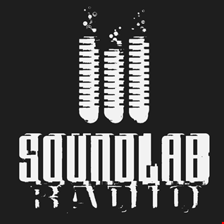 The Sound Lab Radio - Live Recording #9 [6.10.2018]