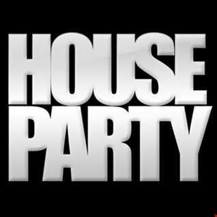 D-Vox - Bangin' Tech & Electro House Party Mix Sept 2017