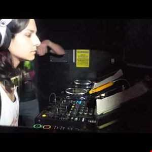 D-Vox - Prog House Set, as played @ MOS 2015 with my Live Vocals