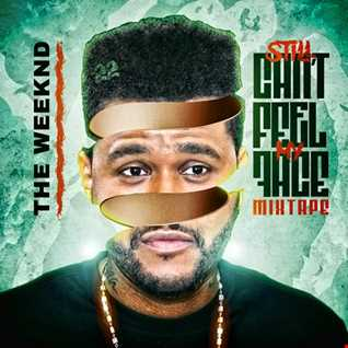 The Weeknd - Still Can't Feel My Face
