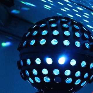 Dj.Rivano@Let The Disco Play