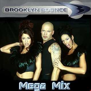 DJ Olley   Beatcontrol Projekt   Pres. Brooklyn Bounce Mega Mix