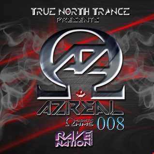 Magnetic Ohms  Ep 008   Azreal