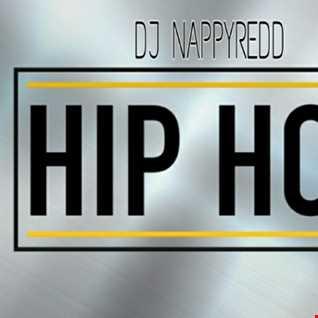 HIP HOP VOL 1