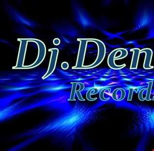 Dj.Denaro   La Grande Tropical Party Vol.11