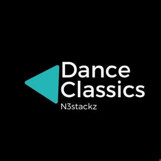 Dance Classics Mix [House & Trance]