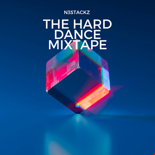The Hard Dance Mixtape Hard Trance & Happy Hardcore