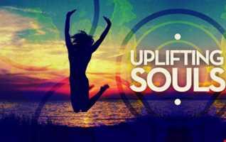 Uplifting Souls 050