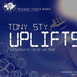 #upLIFTS209