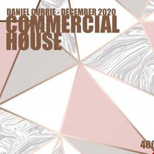 400) Daniel Currie (Dec'20) Commercial House