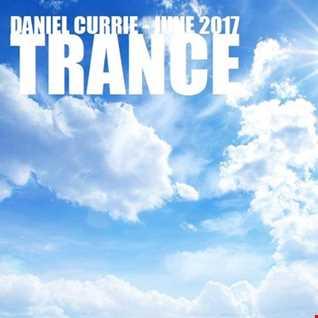 371) Daniel Currie (June'17) Trance