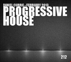 212) Dan C (Feb'13) Progressive House