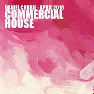 382) Daniel Currie (April'18) Commercial House
