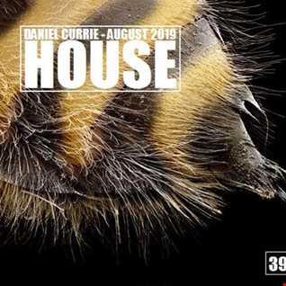 390) Daniel Currie (Aug'19) House Ibiza