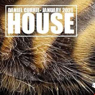 401) Daniel Currie (Jan'21) Detonation House