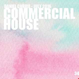 349) Daniel Currie (July'16) Commercial House