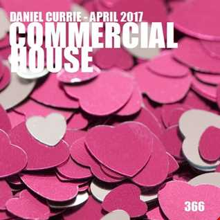 366) Daniel Currie (April'17) Commercial House