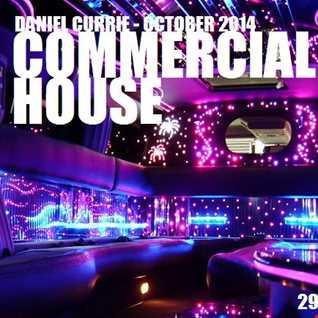 291) Dan C (Oct'14) Commercial House