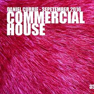 353) Daniel Currie (Sept'16) Commercial House