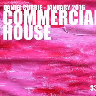 334) Daniel Currie (Jan'16) Commercial House