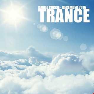 358) Daniel Currie (Dec'16) Trance